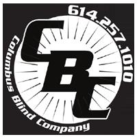 Columbus Blind Company